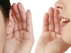 Qué es la comunicación. Comunicación empresarial