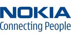 Historia de Nkia - Logo