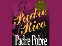Libro Padre Rico Padre Pobre - Robert Kiyosaki
