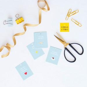 tarjetas regalo atrezzadas 4