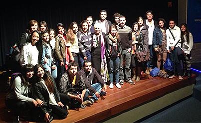 Universidad Politécnica Grancolombiana