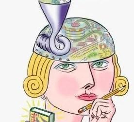 دورة: 10 10 10 / كيف يعمل عقلك في القرارات (٦/٤)