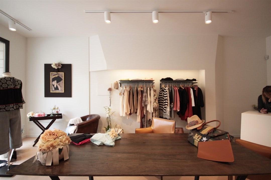 buy online 081be 28455 MARICOOL negozio abbigliamento donna - Clothes shop ...