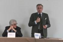 ncontro territoriale ANBI Piemonte, Liguria e Valle d'Aosta
