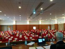 Assemblea dei delegati 29 giugno 2020