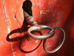 casa-conjunta-a-chave