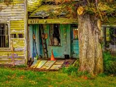 casa-e-jardim-no-baralho-cigano