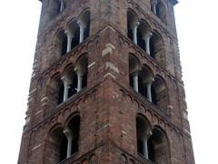 Casa-conjunta-a-torre-no-baralho-cigano