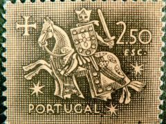 cavaleiro-carta-lenormand