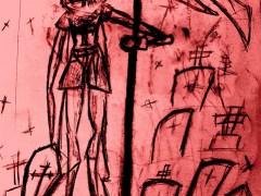 cavaleiro-conjunto-cruz