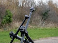 cavaleio-conjunto-âncora