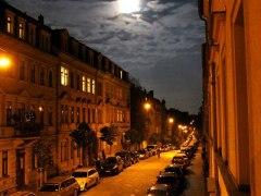 lua-conjunta-caminho