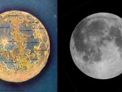 Lua-conjunta-livro-lenormand