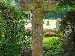 cruz-conjunção-jardim-lenormand