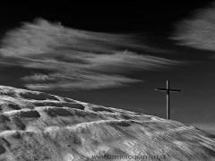 cruz-conjunção-morro-lenormand