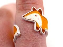 raposa-conjunção-anel-lenormand