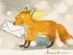raposa-conjunçaõ-carta-lenormand