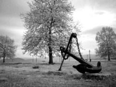 árvore-conjunção-âncora-lenormand