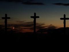 cruz-conjunção-lua-lenormand