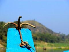 morroconjunção-âncora-lenormand