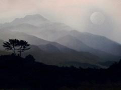 morro-conjunção-lua-lenormand