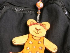 urso-combinado-com-chave-baralho-cigano