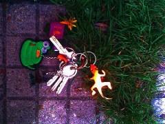 chave-conjunção-jardim-lenormand