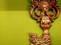 chave-conjunção-cavaleiro-lenormand