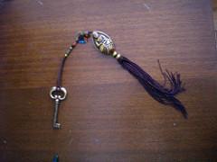 chave-conjunção-chicote-lenormand