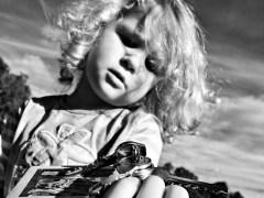 chave-conjunção-criança-lenormand