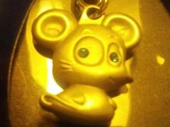 chave-conjunção-rato-lenormand