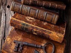 chave-conjunção-livro-lenormand