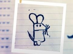 rato-carta-conjunção-lenormand