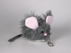 rato-conjunção-chave-lenormand