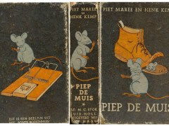 rato-conjunção-livro-lenormand