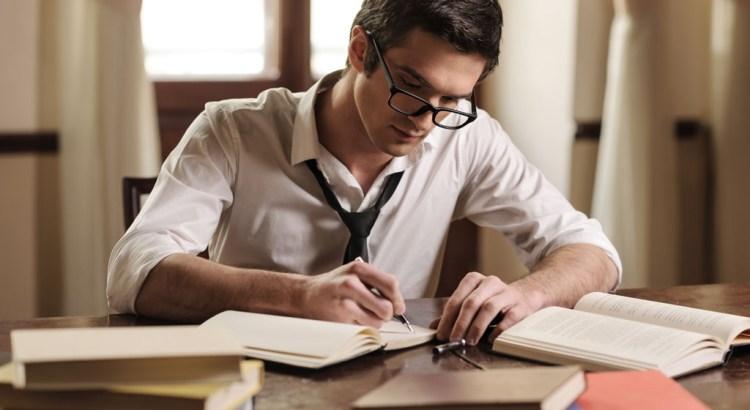preparar-estudar-teste-exame