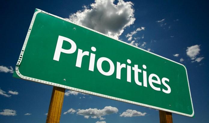 prioridades-estudo