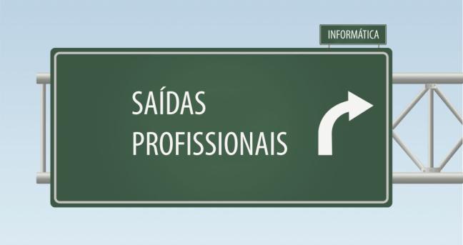saida-profissional-informatica