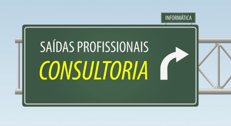 saida-profissional-informatica-CONSULTORIA