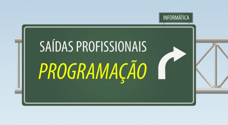 saida-profissional-informatica-programacao