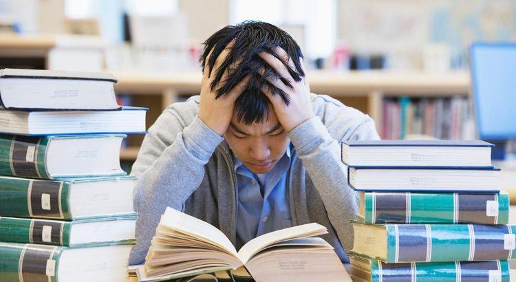 preparar-estudar-teste-exame-panico-dificuldade