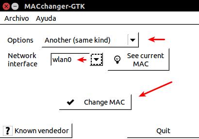 CAE_team (7)