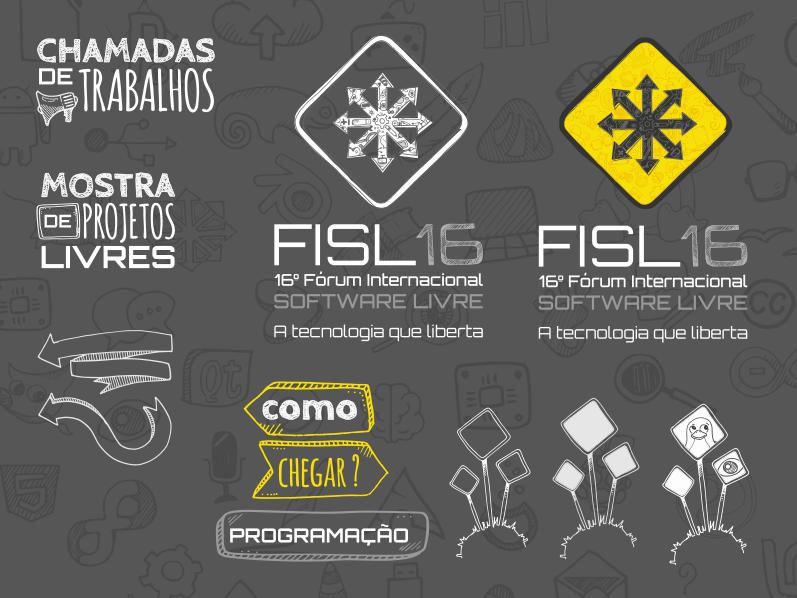 fisl2