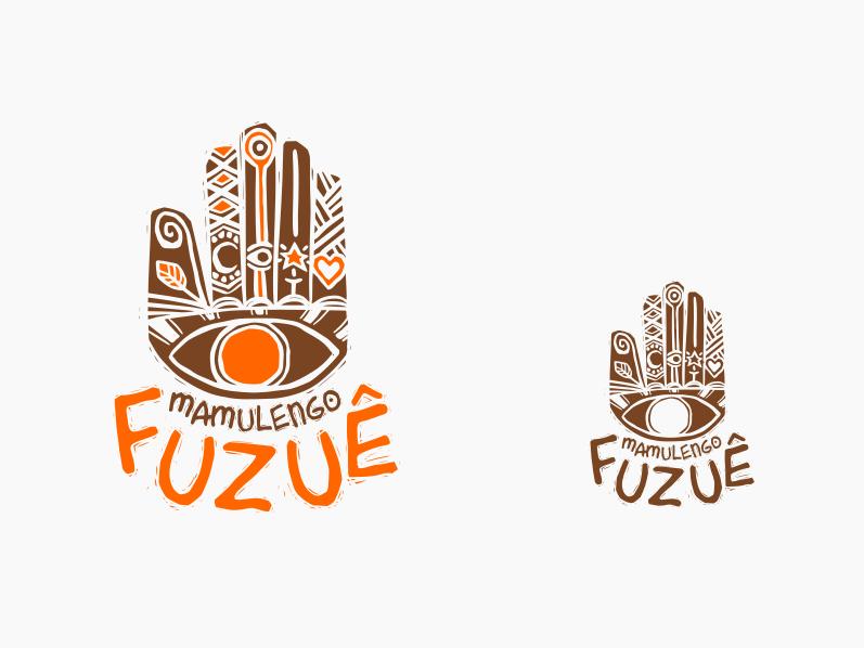 fuzue1