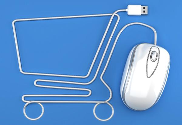 Compra segura online (2ª parte)