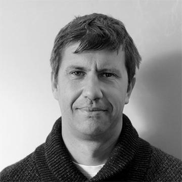 Alberto Cano<br>Schulte-Lindhorst