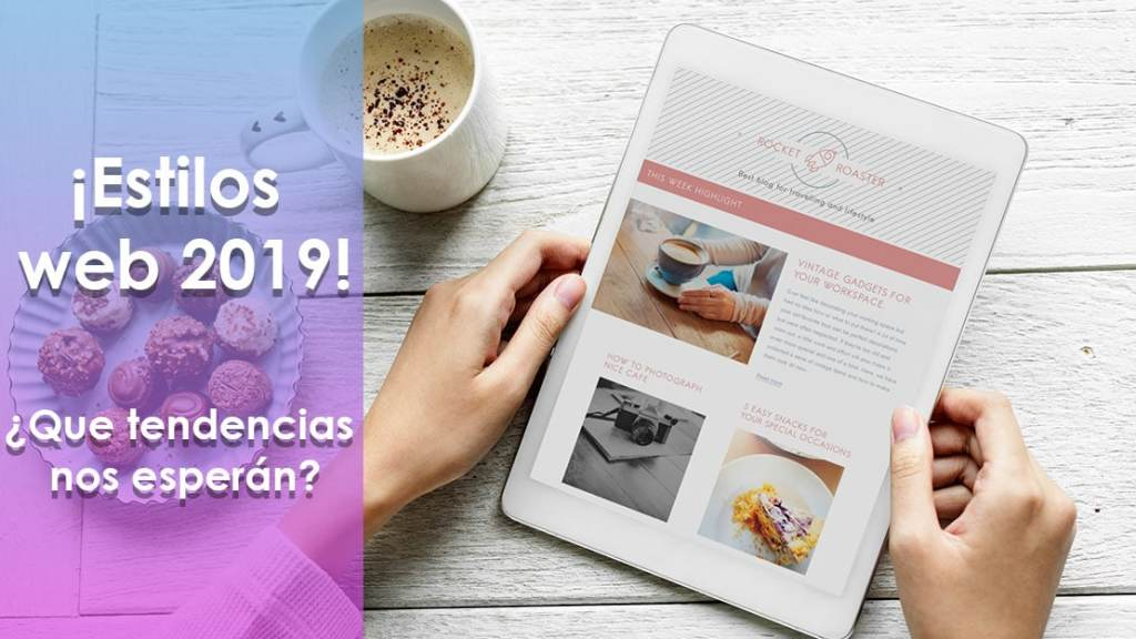 Tendencias-web-2019