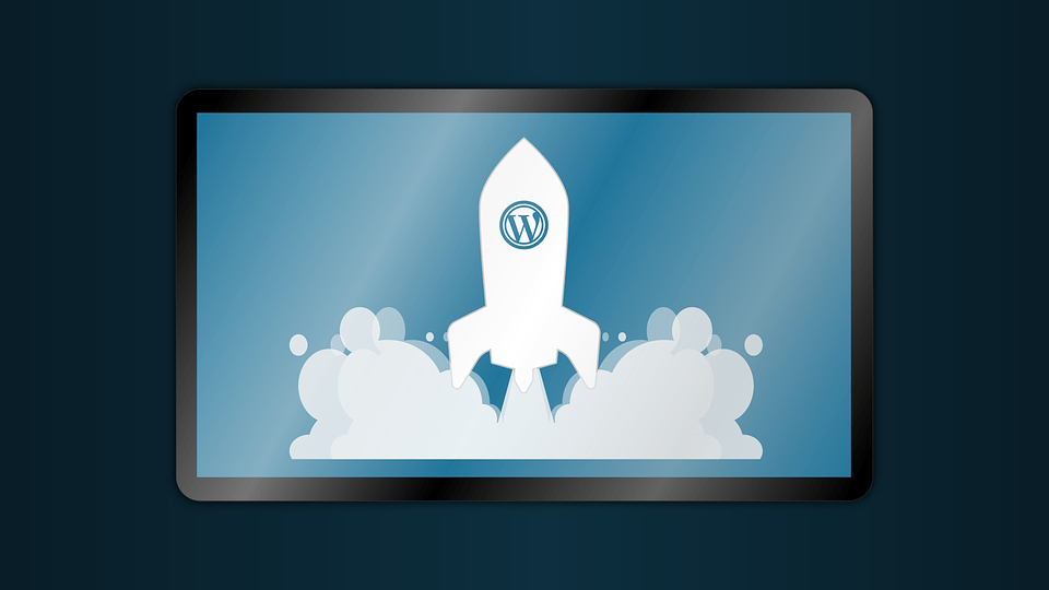 Instalar WordPress 2019