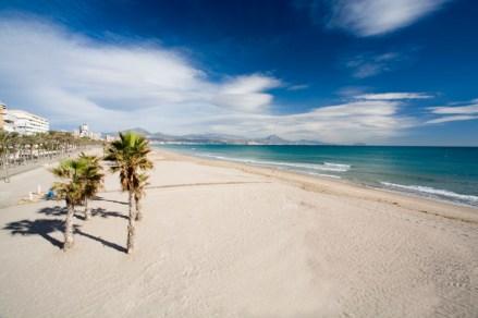 beaches_large
