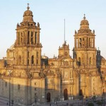 cathedral-metropolitana-150x150
